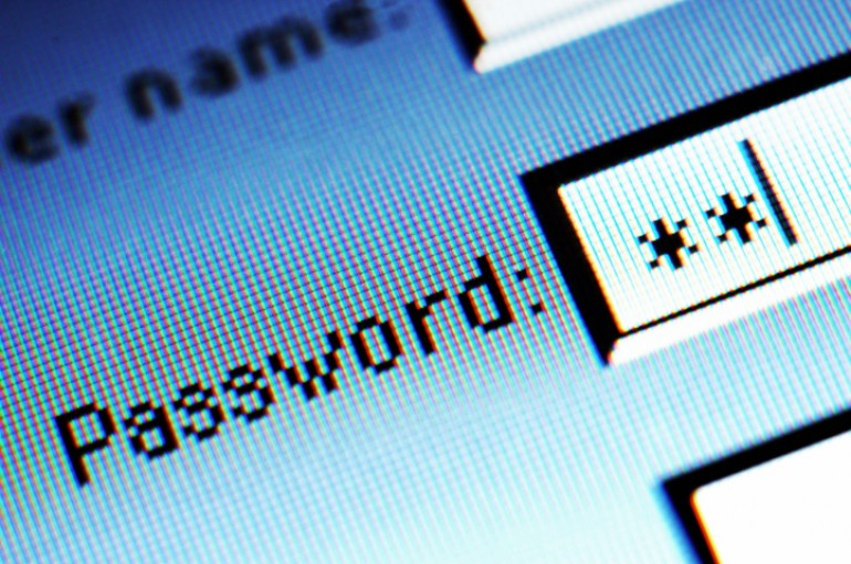 1Password bolts on a 'pwned password' check