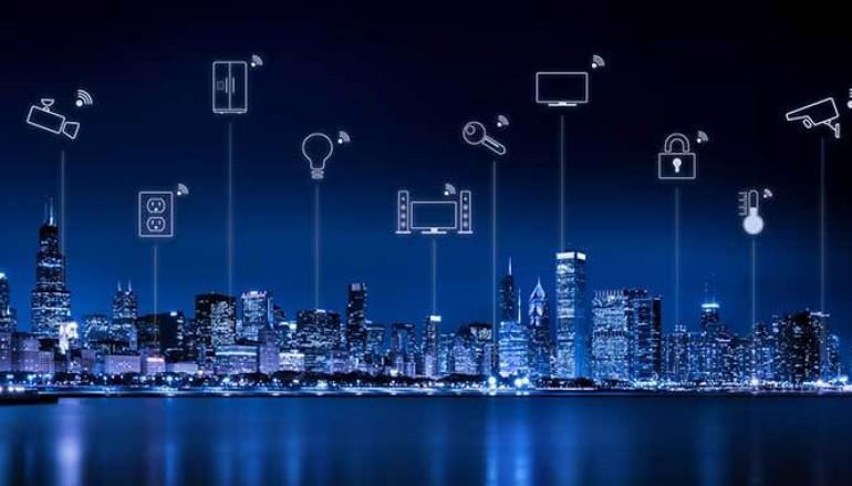Autosploit marries Shodan, Metasploit, puts IoT devices at risk