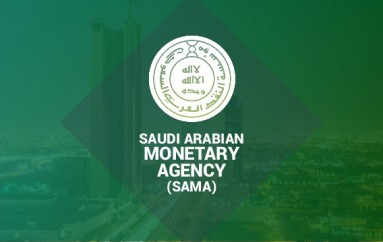 SAMA – Saudi Arabian Monetary Authority