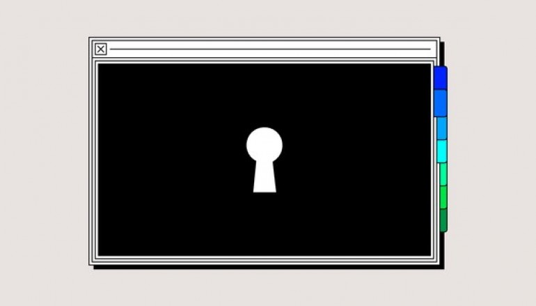 NEW ENCRYPTION SERVICE ADDS PRIVACY PROTECTION FOR WEB BROWSING