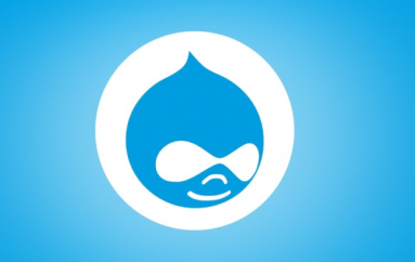DRUPAL FOREWARNS 'HIGHLY CRITICAL' BUG TO BE PATCHED NEXT WEEK