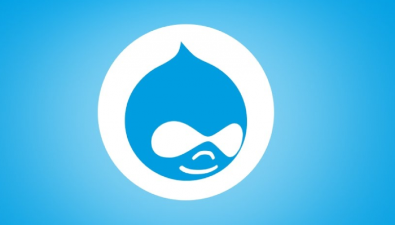 Drupal Patches Vulnerability in Symfony Library