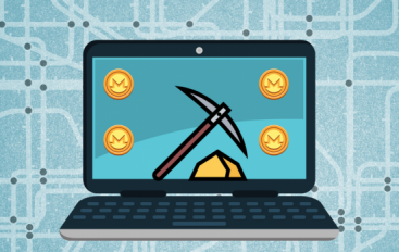 New Cryptocurrency Mining Malware Infected Over 500,000 PCs in Just Few Hours