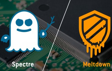 Microsoft issues update to fix flaw in earlier Meltdown patch