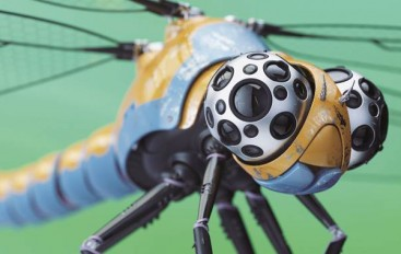 Core router compromised in DragonFly 2.0 attacks on critical infrastructure