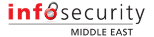 logo_Infosecurity