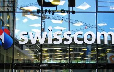 Unauthorised party access data on 800K Swisscom customers