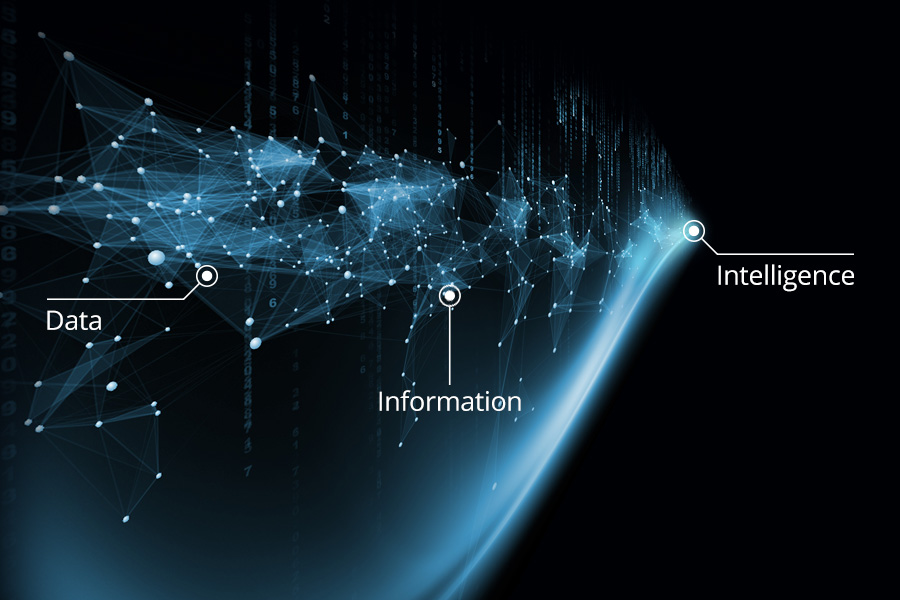 threat-intelligence-data