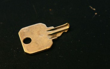 23,000 HTTPS Certificates Pulled After CEO Sends Private Keys in an Email