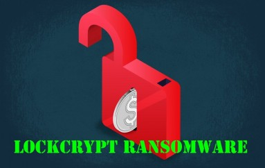 Flaw in 'Sloppy' LockCrypt ransomware enables some victims to escape