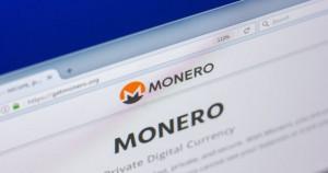 Monero-760x400