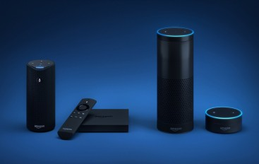 Alexa Turned Spy, Able to Snoop on Users