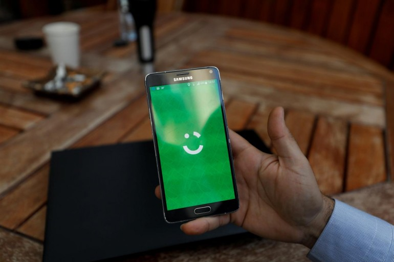Dubai's Careem hit by cyber attack affecting 14 million users