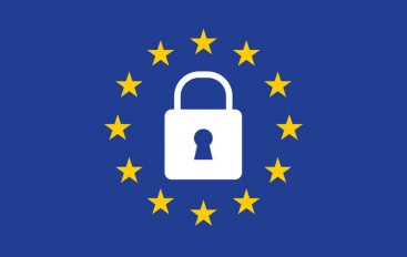 What is GDPR? Everything you need to know about the new general data protection regulations
