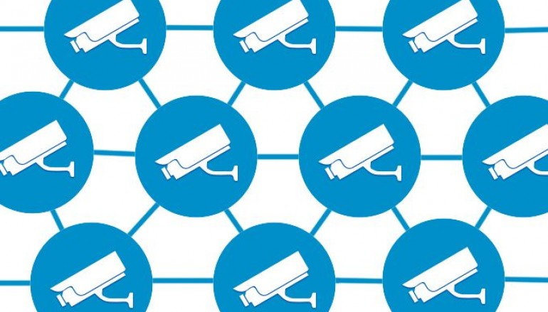 WICKED BOTNET USES PASSEL OF EXPLOITS TO TARGET IOT
