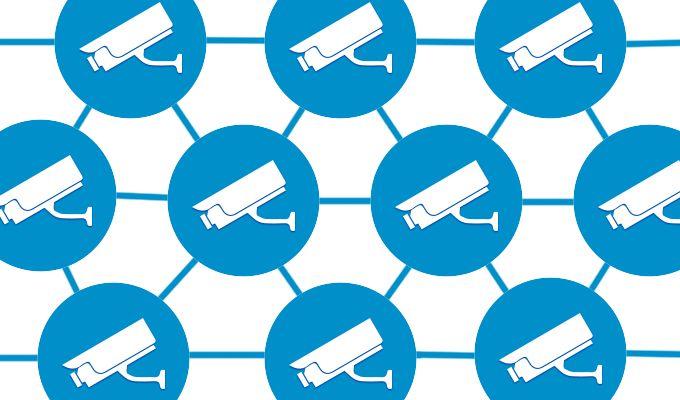 CCTV-botnet
