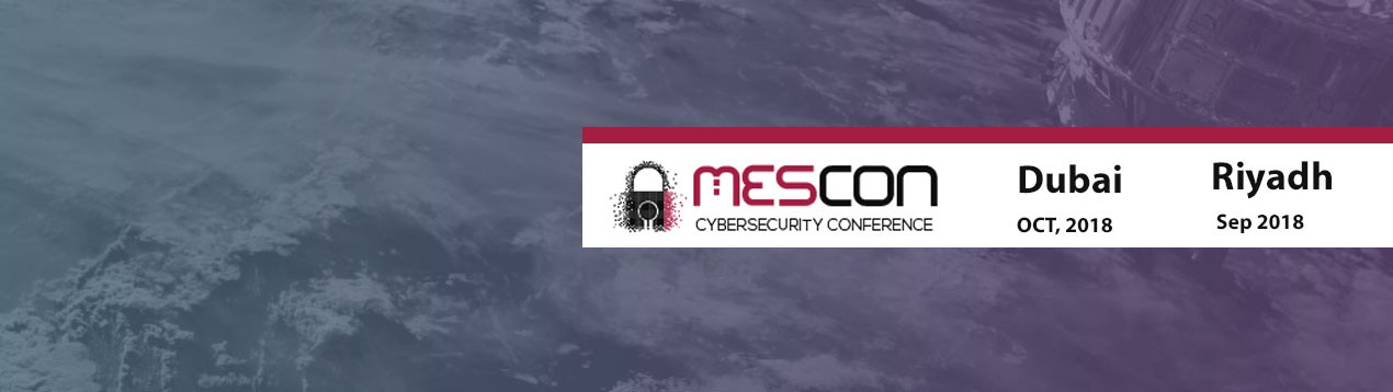 MESCON Conference