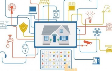 MILLIONS OF IOT DEVICES VULNERABLE TO Z-WAVE DOWNGRADE ATTACKS, RESEARCHERS CLAIM