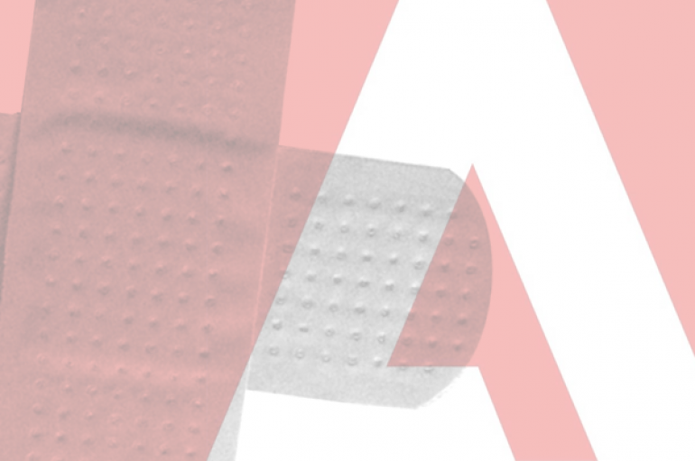 ADOBE DOLES OUT SECOND ROUND OF HIGHER PRIORITY PATCHES