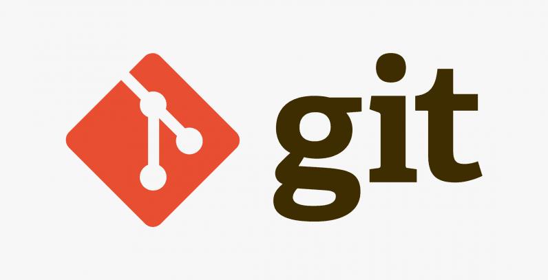 git-repo
