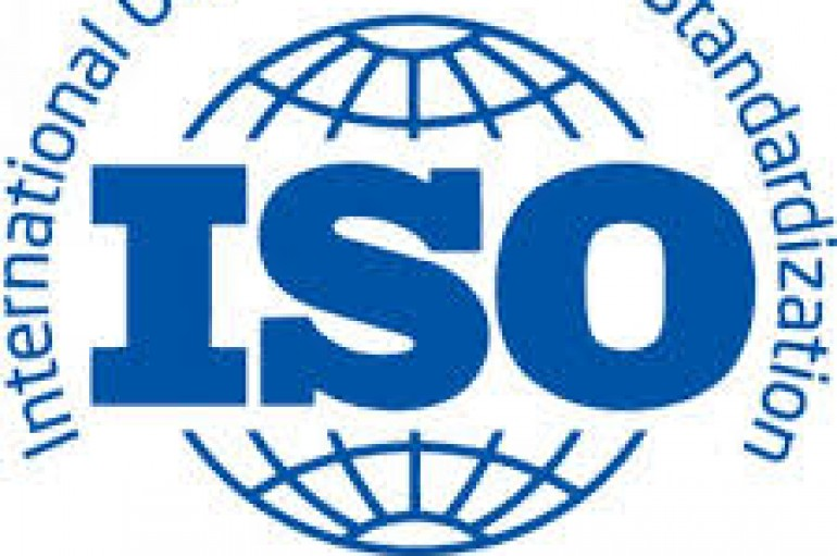 ISO to introduce privacy standards for consumer goods