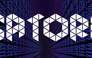 Satori botnet searching internet for open Ethereum mining rigs