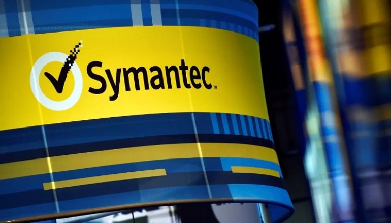 Symantec Introduces Email Threat Isolation