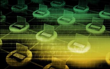 ThreatList: Biggest Cybercrime Developments in 2018, So Far