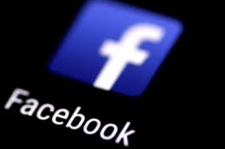 FACEBOOK HACK: 50 MILLION PEOPLE'S ACCOUNTS EXPOSED