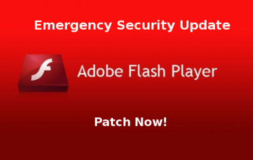 Adobe Releases Security Patch Updates For 112 Vulnerabilities