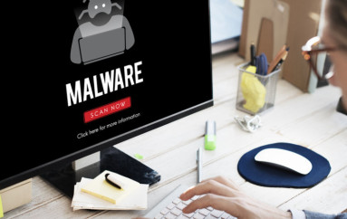 Updated Rakhni malware strain can be ransomware or a cryptominer