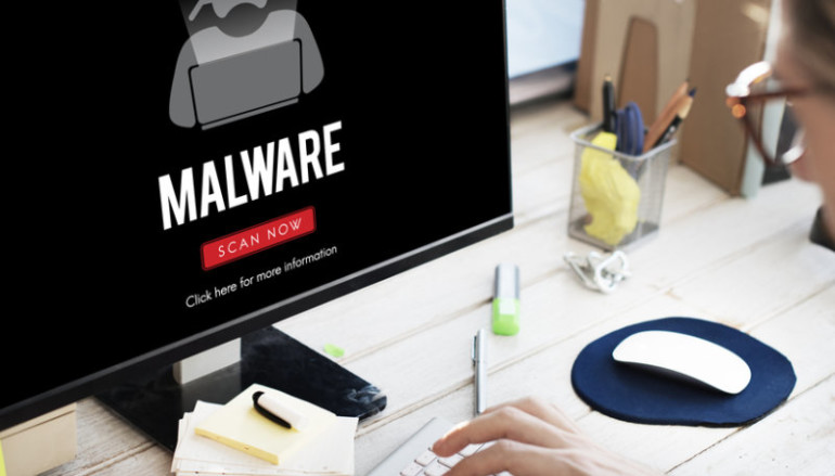 Attackers concealing malware in images uploaded to Google servers