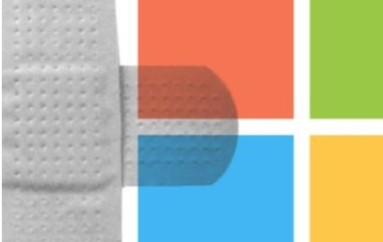 Patch Tuesday: Microsoft Addresses Two Zero-Days in 60-Flaw Roundup