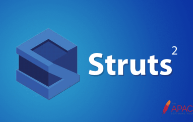 Critical Remote Code Execution Flaw in Apache Struts Exposes the Enterprise to Attack