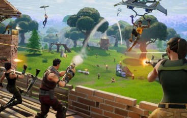 Fortnite Login Credentials Sold on the Dark Web for Cheap