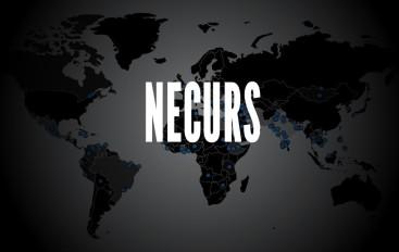Necurs Botnet Abuses Microsoft Publisher File Format