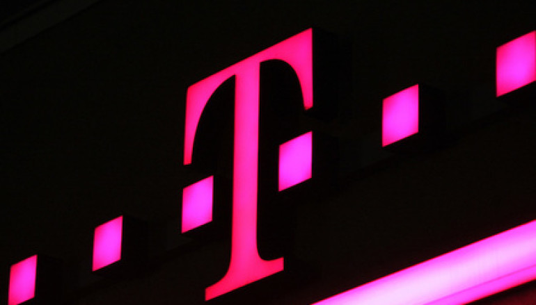 T-Mobile Data Breach Hits Over 2 Million Customers