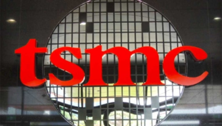 iPhone Chip Supplier TSMC Stops Production After Computer Virus Attack