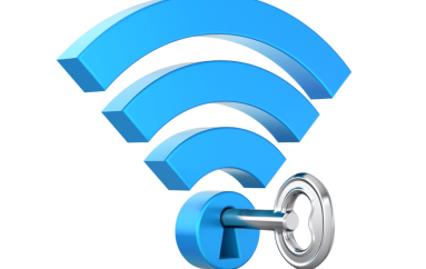 Fresh Approach to Wi-Fi Cracking Uses Packet-Sniffing