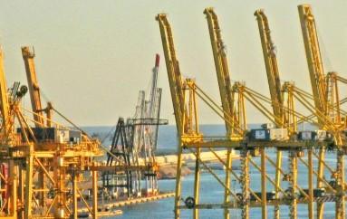 Port of Barcelona Suffers Cyberattack