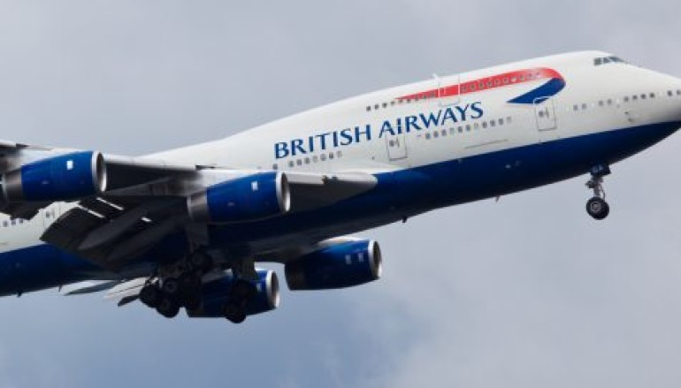 British Airways Website, Mobile App Breach Compromises 380k