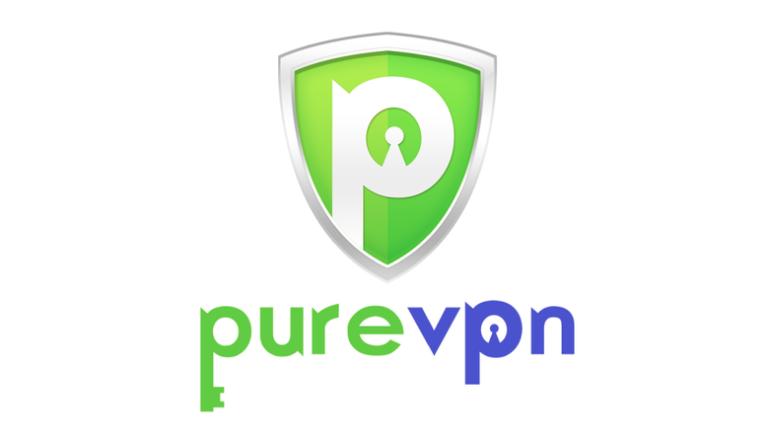 Vulnerabilities in PureVPN Client Leak User Credentials