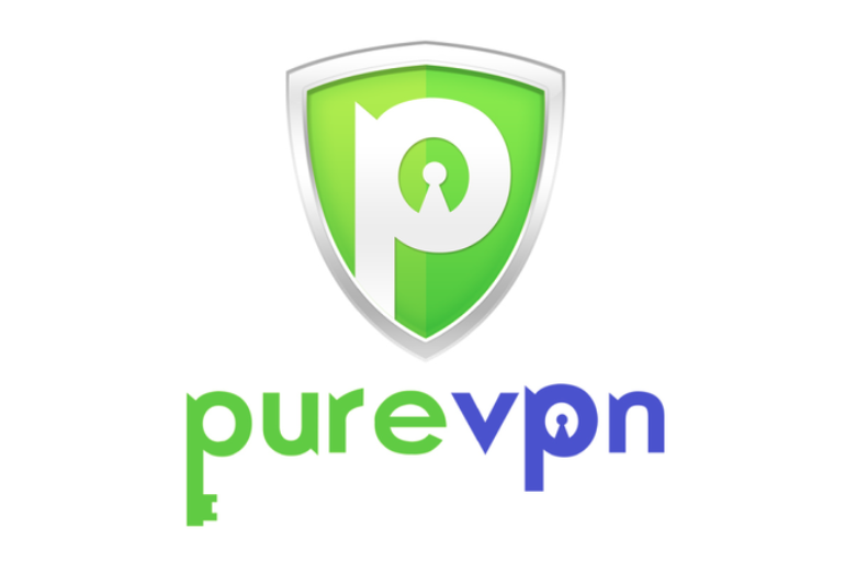 Vulnerabilities in PureVPN Client Leak User Credentials