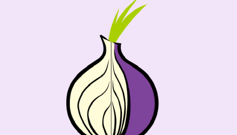 Tor Browser Zero-Day Exploit Revealed Online