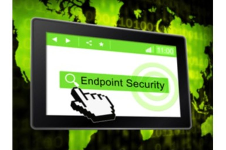 Endpoint Attacks Increase as Patching Slows