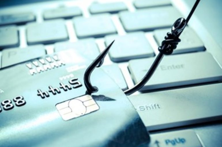 One in 10 Reported Emails Verified as Malicious
