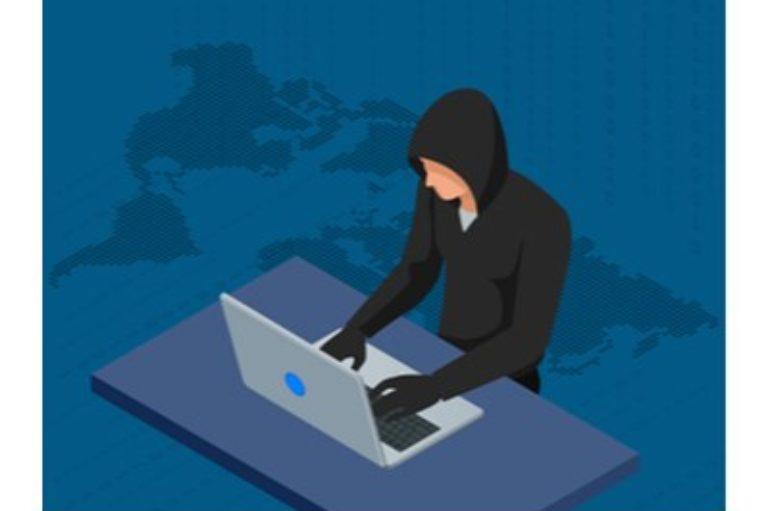 Malware Less Common in Q2, Still Top Attack Method