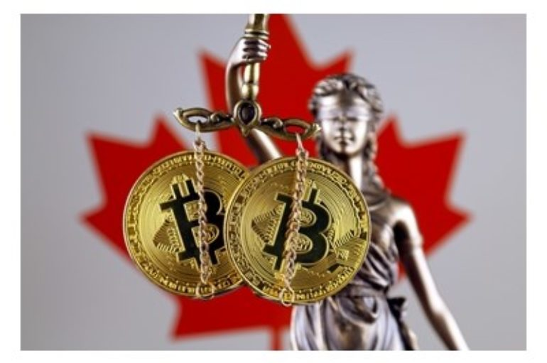 Canadian Crypto-Exchange Shutters After $6m 'Hack'