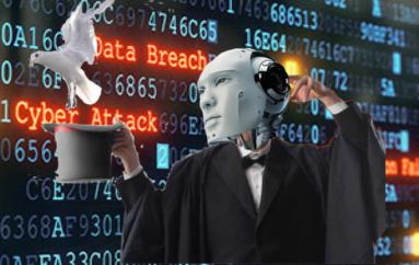 5 Ways Deception Tech Is Disrupting Cybersecurity