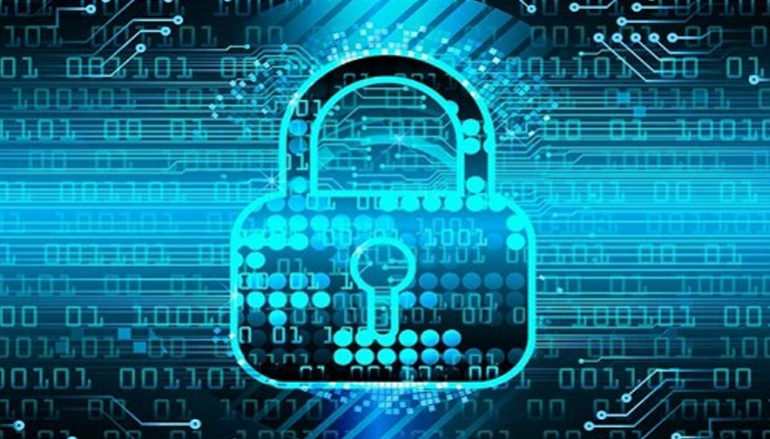 Using Deception Technology to Prevent Cyber Attacks